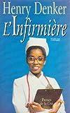 "Afficher ""L' infirmière"""