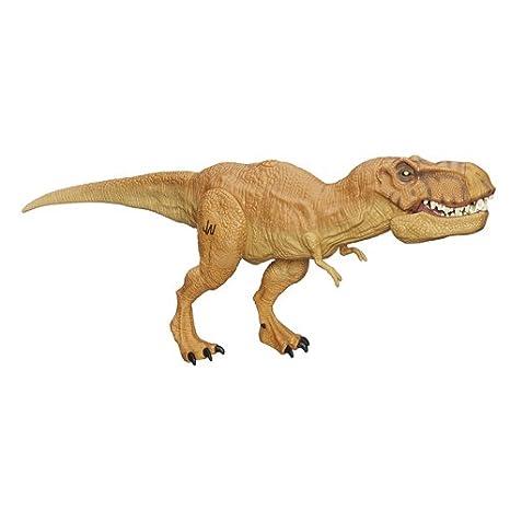 Jurassic World - B1156eu40 - Figurine Cinéma - Titan Croc'dino