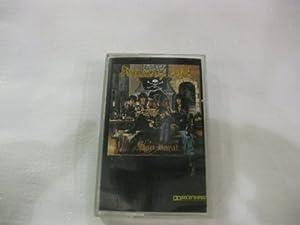Port Royal [Musikkassette]