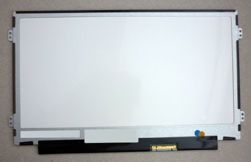"""Fujitsu Lifebook T580 Laptop Lcd Screen 10.1"""" Wxga Hd Diode (Substitute Replacement Lcd Screen Only. Not A Laptop )"""