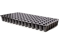 Bsln 98 Cells Seedling Tray (Pack Of 4)