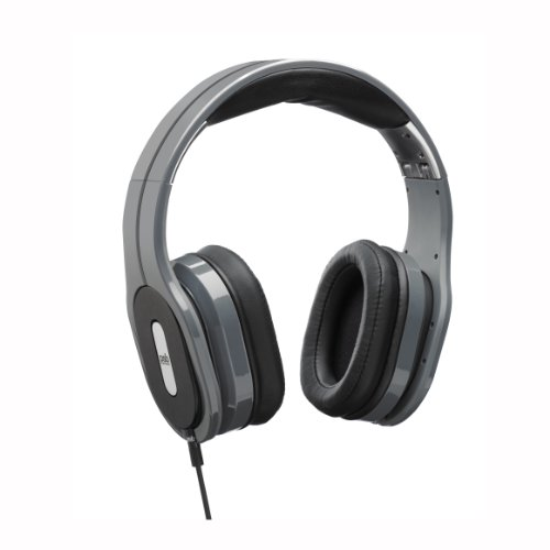 PSB Speakers M4U 1 Headphone