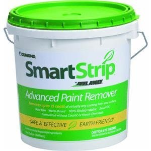 smart-strip-by-peel-away-1-gallon-paint-remover-by-dumond-chemicals