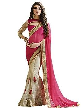 SARGAM FASHION(14)Buy: Rs. 999.0013 used & newfromRs. 799.00