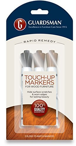 guardsman-wood-touch-up-markers-3-count-465200-by-guardsman