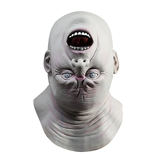 Halloween-Masks-Scary-Costumes-Creepy-Party-Latex-Mask-for-Men-and-Women