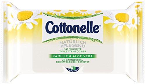 cottonelle-moist-toilet-tissues-refill-pack-6-pack-of-42-wipes