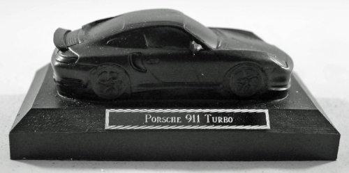 porsche-911-turbo-carbone-modello-realizzato-a-mano-269