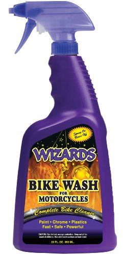 wizards-22086-motorcycle-bike-wash-22-oz