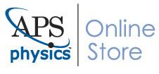 APS Online Store