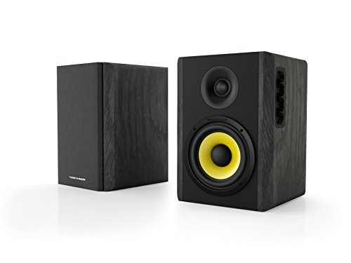 Thonet-and-Vander-KURBIS-Wooden-Bookshelf-Speakers-20-German-Engineering-and-Design