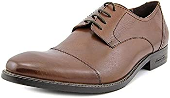 Kenneth Cole New York Mens Shoes