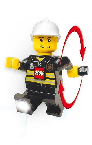 Imagen principal de LEGO UT21219