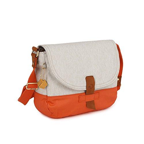 hedgren-sacs-a-bandouliere-femme-beige-apricot-brandy-taille-unique