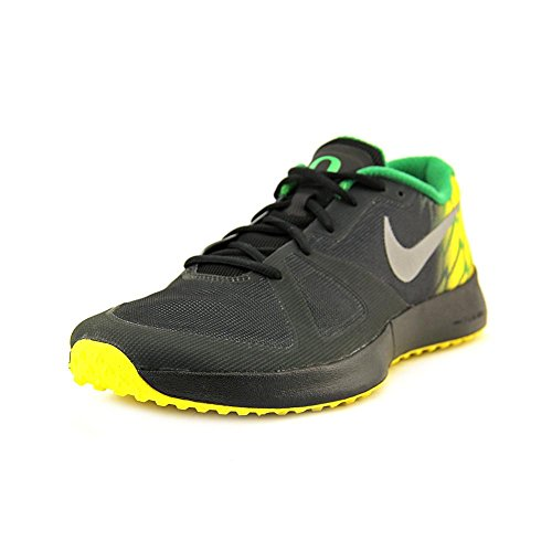 Nike Zoom Speed TR Mens Mesh Cross Training Shoes