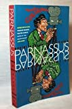 Parnassus: Poetry in Review (The Movie Issue: Volume 22, No. 1 & No. 2, 1997)