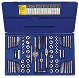 Ammco 40630 Tool Holder Set Tool Holder Assembly Kit For...