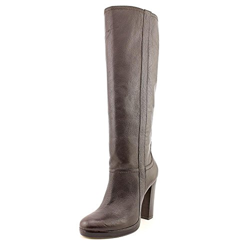 inc-international-concepts-womens-arla-knee-high-boots-in-brown-size-10