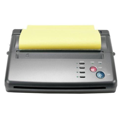 paper copier machine