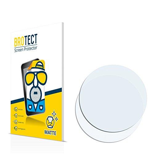 2x-brotect-matte-pellicola-protettiva-opaca-per-garmin-forerunner-110-proteggi-schermo-opaco-antirif