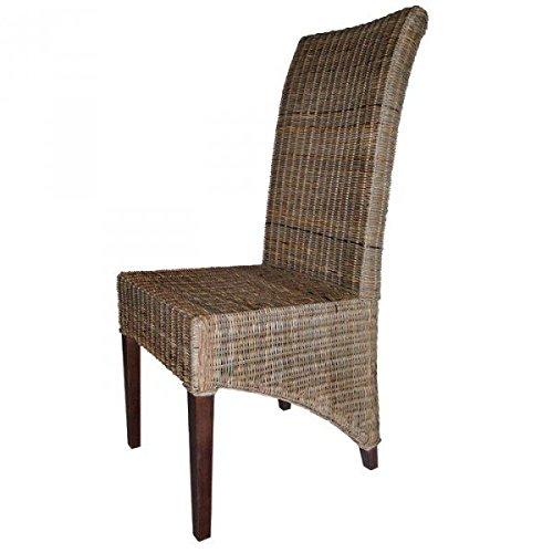 chaise haute rotin d 39 occasion en belgique 38 annonces. Black Bedroom Furniture Sets. Home Design Ideas