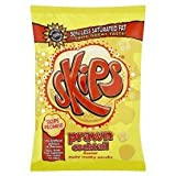 Skips Prawn Cocktail Crisps 18x8 Pack