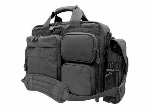 Condor 153 Tactical Brief Case / Laptop Bag