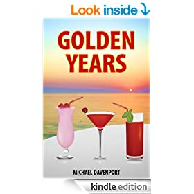 Golden Years: How To Enjoy Your Retirement In Style