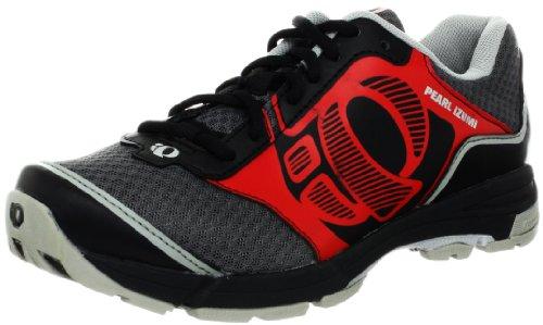 Pearl iZUMi Men's X-Road Fuel II Cycling Shoe