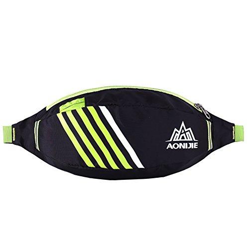 orrinsports-ajustable-correa-de-nailon-resistente-al-agua-running-bolsa-de-cintura-con-cinturon-ajus