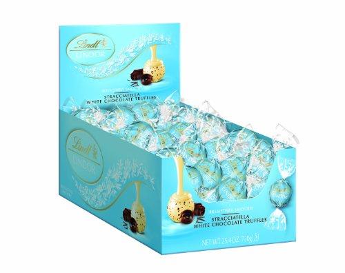 lindt-lindor-stracciatella-white-chocolate-truffles-60-count-box