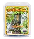 Reptarium Soft Tray (100 gallon tall)