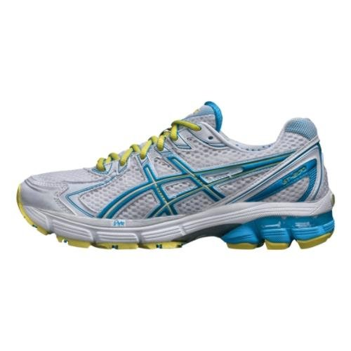 Buy asics gt 2170 womens Pink   Up to OFF69% Discounted 7898d8a2e1b57