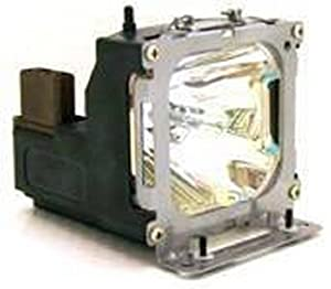 Original Osram Projector Lamp Replacement with Housing for Infocus SP-LAMP-041