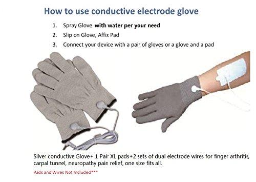 HealthmateForever Gloves with Socks bs c27 3463 cotton men s socks for men white free size 7 pairs
