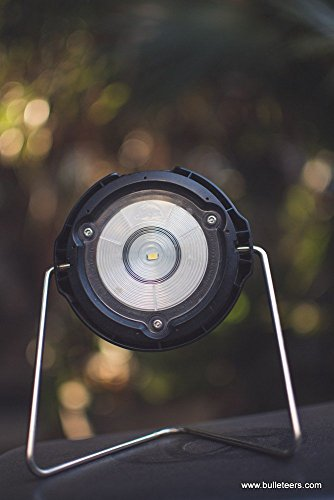 d.light-S2-Solar-Lamp-(With-Solar-Panel)