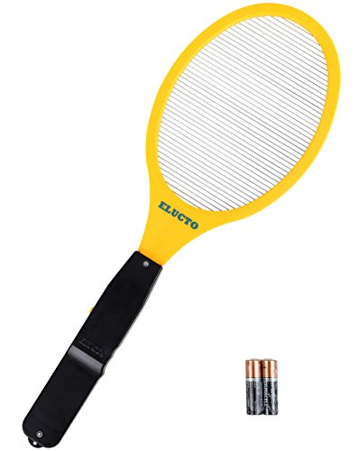 elucto-electric-bug-zapper-fly-swatter-zap-mosquito-best-for-indoor-and-outdoor-pest-controlaa-batte