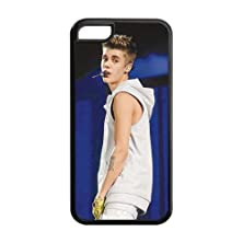 buy Justin Bieber Cases For Iphone 5C Tpu