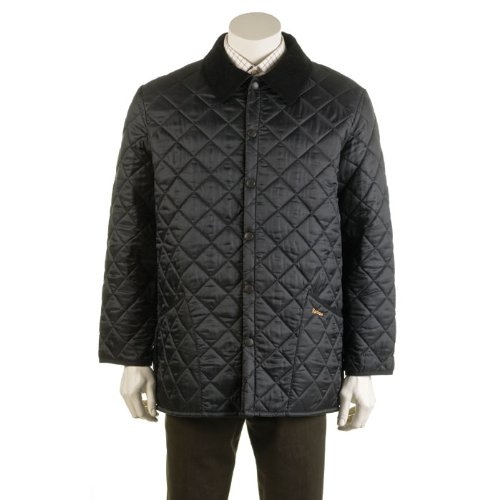 <strong>Barbour Liddesdale <strong>Jacket