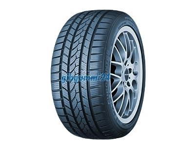 Falken 296603 Eurowinter HS-439 265/35 R19 94V TL (Kraftstoffeffizienz f; Nasshaftung c; Externes Rollgeräusch 2 (73 dB)) von Falken Wheels bei Reifen Onlineshop