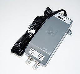 Directv 29 Volt Power Inserter For SWM8 or SWM16 Multi-Switch (CASE OF 20)