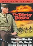 The Dirty Dozen (Two-Disc Special Edi...