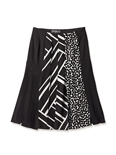 Salvatore-Ferragamo-Womens-Skirt
