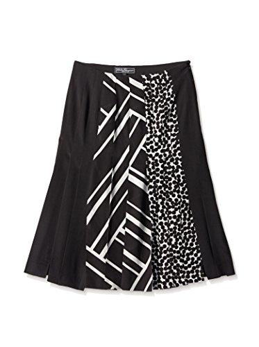 Salvatore-Ferragamo-Womens-Skirt