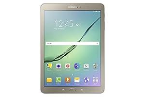 di Samsung(285)Acquista: EUR 589,90EUR 471,7154 nuovo e usatodaEUR 427,23