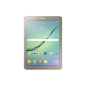 di Samsung(48)Acquista: EUR 589,90EUR 460,1227 nuovo e usatodaEUR 460,12