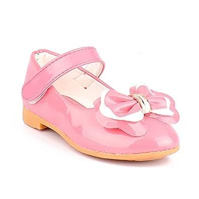 Flipkart Baby Shoes
