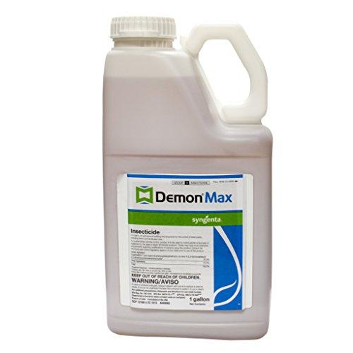 demon-max-gallon