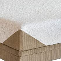Hot Sale Serta iComfort Revolution Savant Mattress - Queen