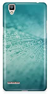 Oppo F1 Back Cover by Vcrome,Premium Quality Designer Printed Lightweight Slim Fit Matte Finish Hard Case Back Cover for Oppo F1